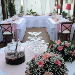 Mammamia-weddings-in-greece-teri (110)