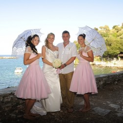 Mammamia-weddings-in-greece-teri (62)